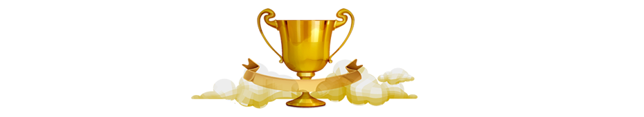 Prêmios e conquistas